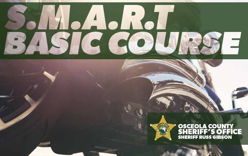 SMART_basic_course_cover