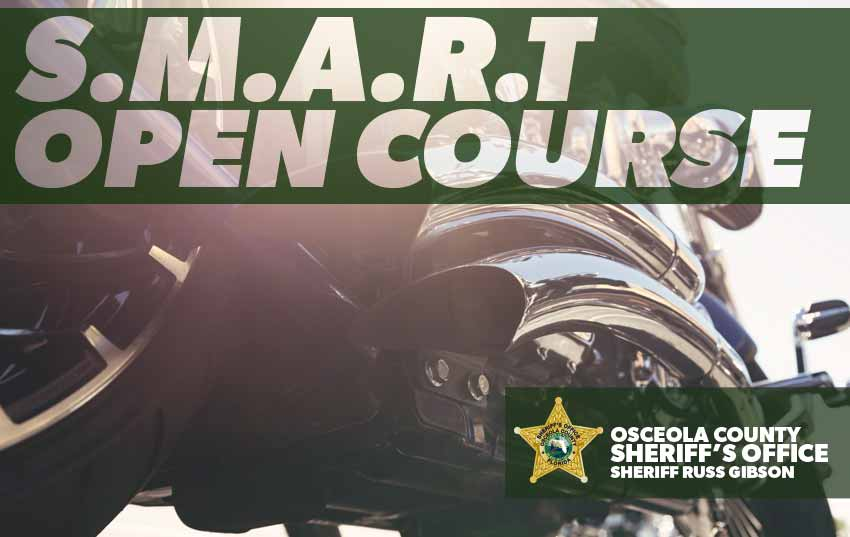 SMART_open_course_cover-2