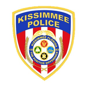 Kissimmee Police