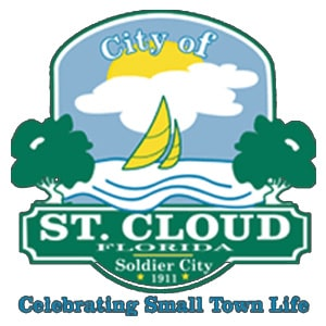 St. Cloud Government