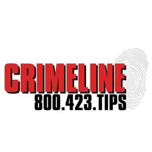 Crime Line Tips
