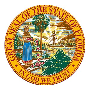 Florida Government