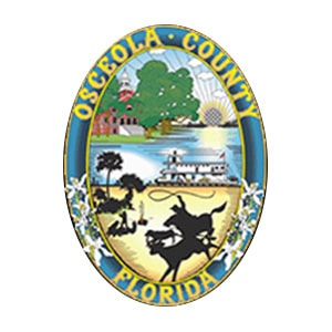 Osceola County Government