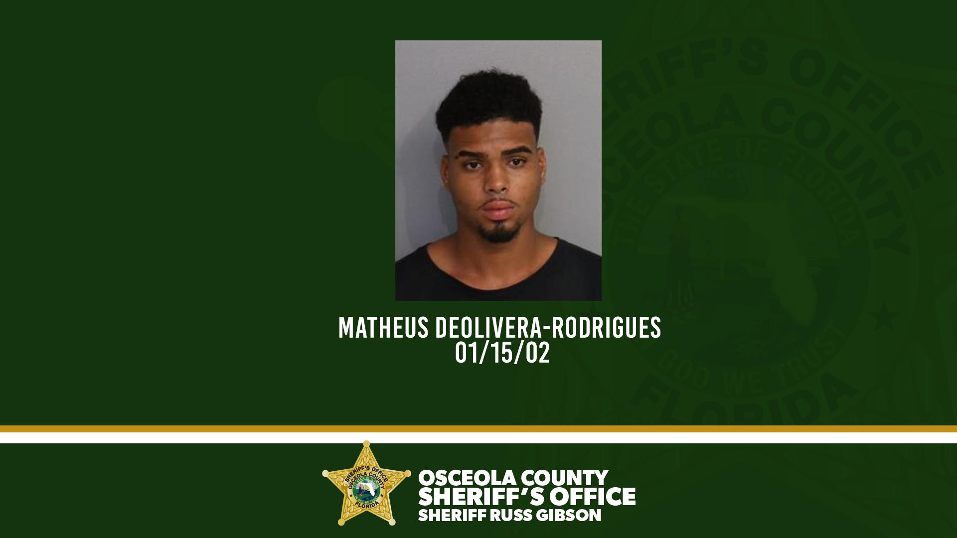 Matheus Deolivera-Rodrigues