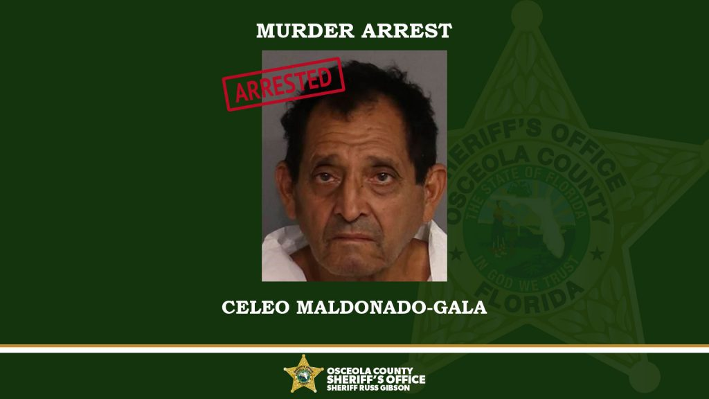Celeo Maldonado-Gala_arrested