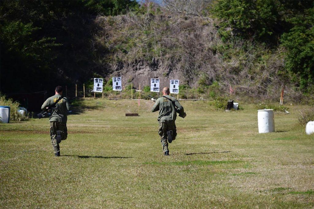 Training_unit
