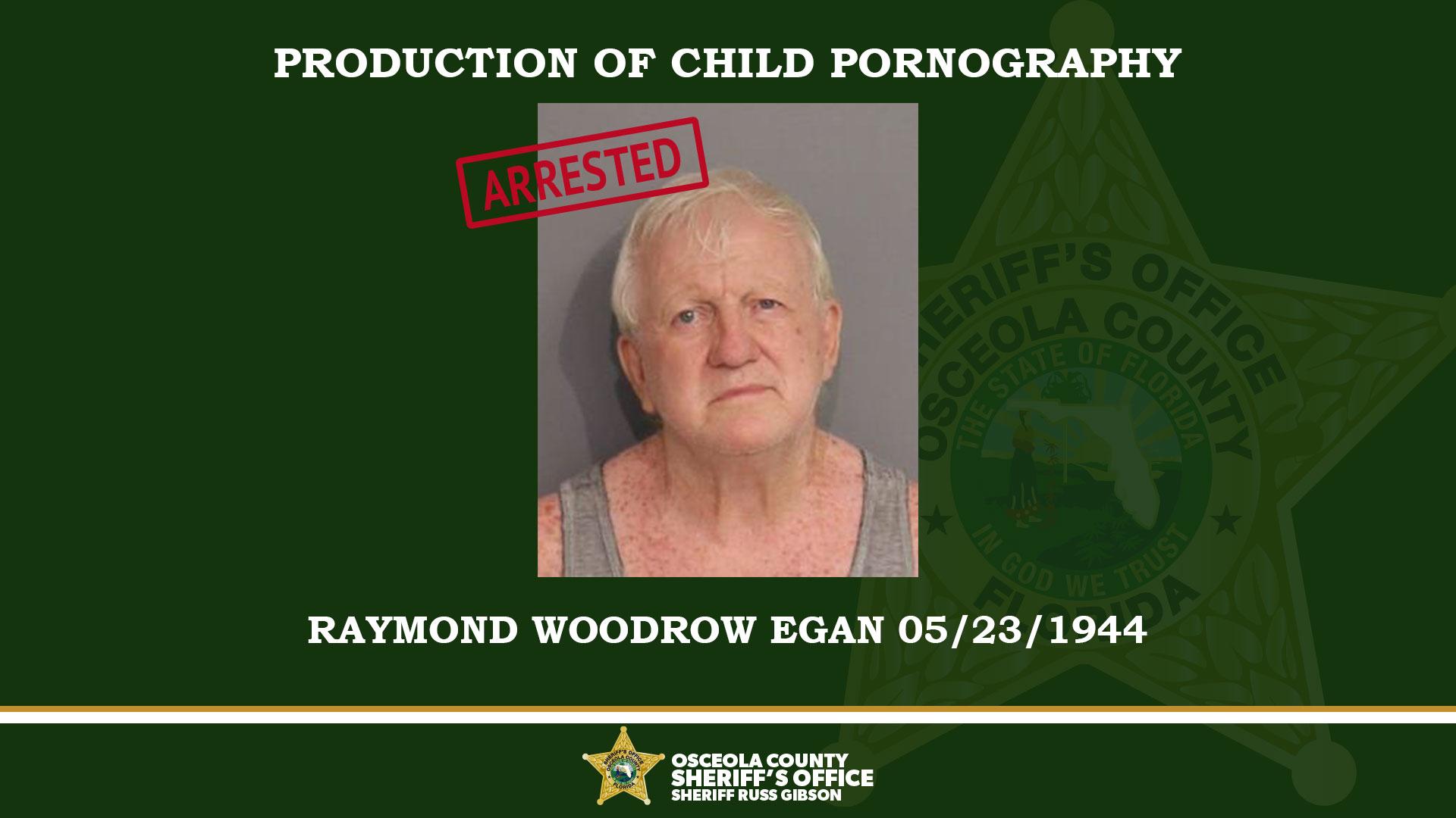 raymond_woodrow egan - Production of child pornography_r