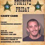 Casey_carr