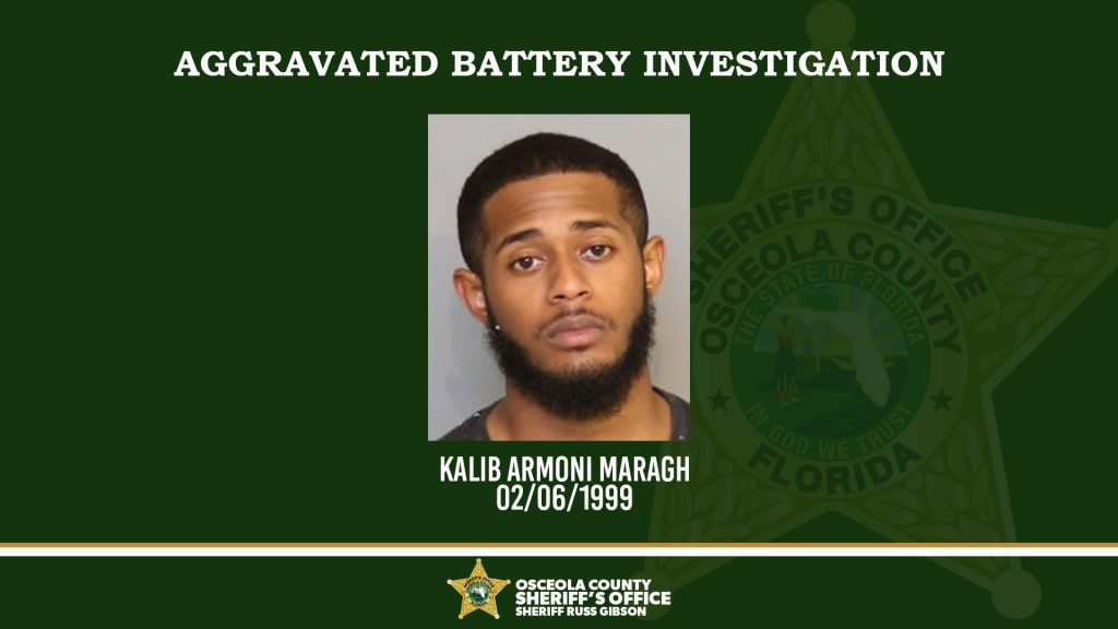 Kalib-Armoni-Maragh-Aggravated-Battery-Investigation