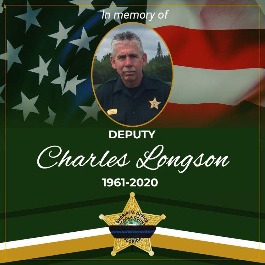 DS_Charles_longson