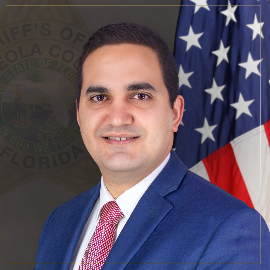 Jose Campa Assistant General Counsel