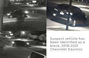 suspect_vehicle