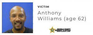 victim_anthony_williams