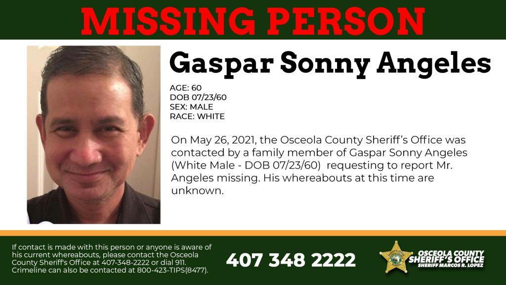 missing_adult_gaspar