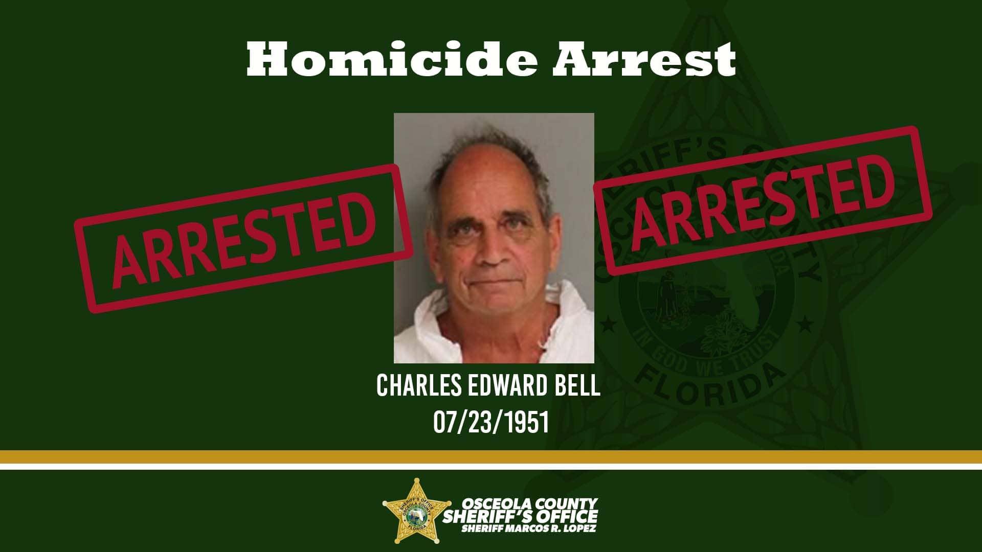 Charles_edward_bell_arrested